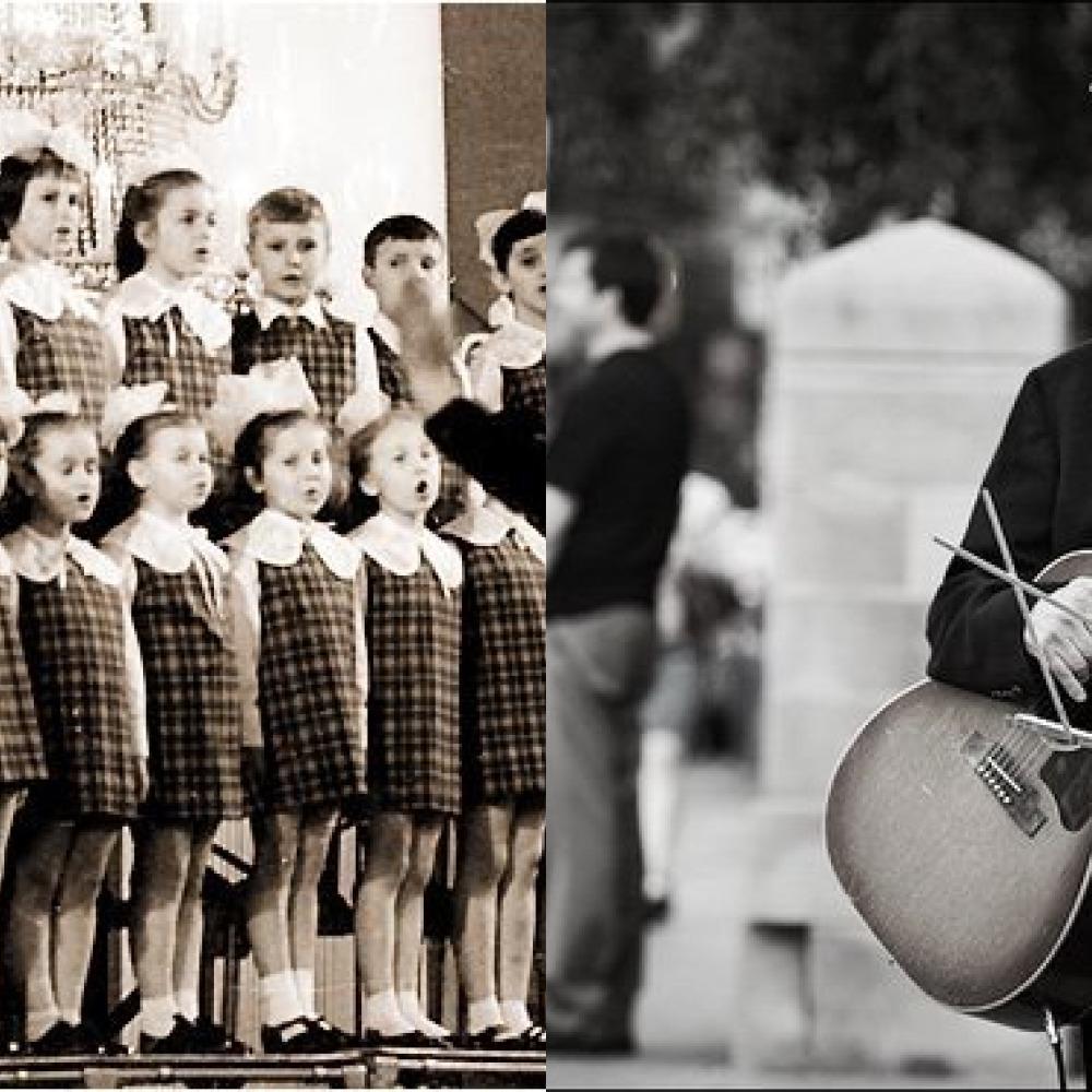 Лучший клип о советской школе школьникам 80 х посвящается все о нашей школьной жизни.